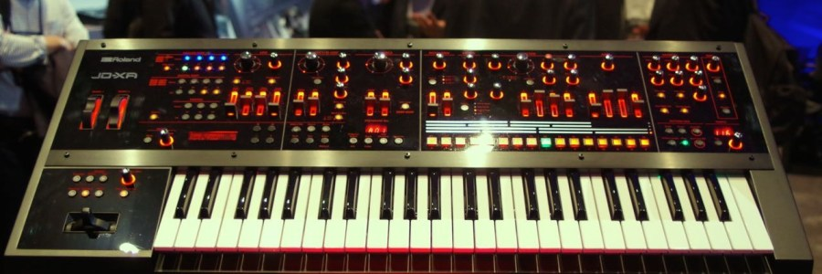 roland-jd-xa-analog-synthesizer