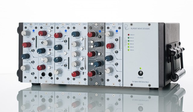 ruper-neve-designs-r6-rack-3-1024x599