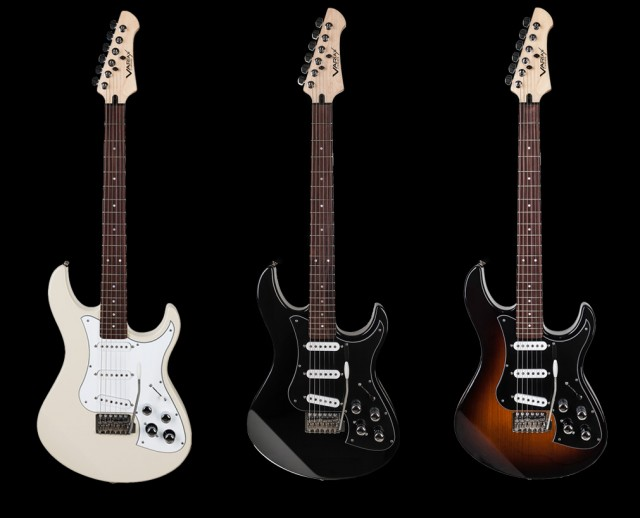 variax-standard-guitar