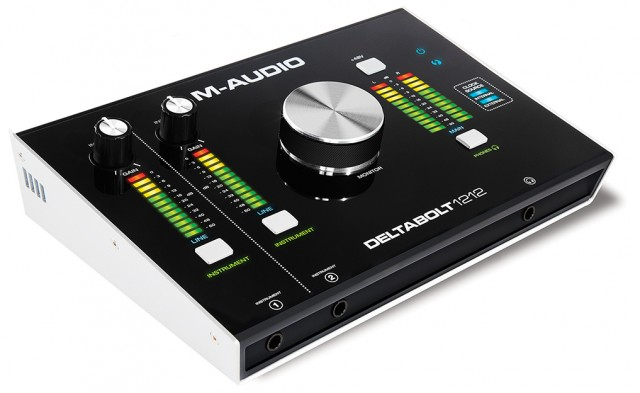 m-audio-Deltabolt-1212
