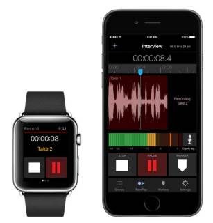 Apogee_metarecorder_Apple-watch_iPhone