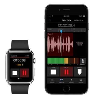 Apogee_metarecorder_Apple-watch_iPhone