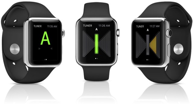 IK-multimedia-tuner-apple-watch