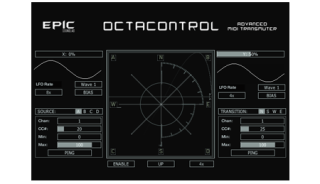 octacontrol-for-reaktor