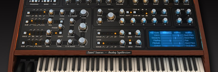tone2_saurus2_synthesizer_d