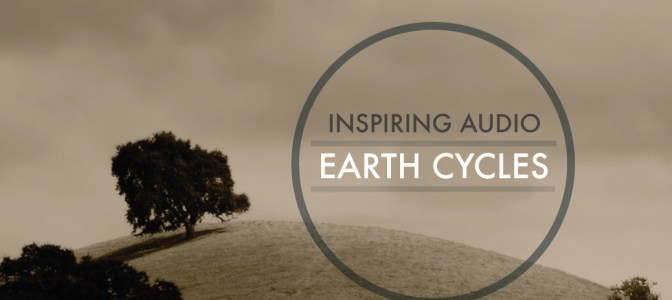 Inspiring-audio-earth-cycles-free-drum-sample-library