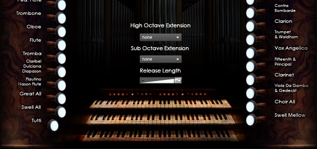 church_organ_interface_kontakt_gui_release_samples_range