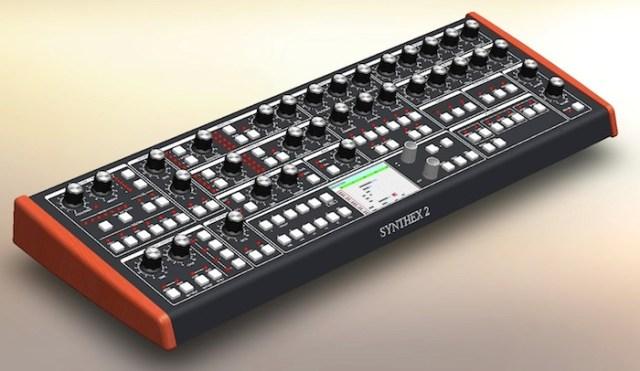 elka-synthex-2