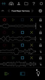 voice-jam-studio