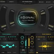 Output_Signal_Free
