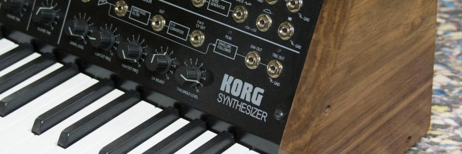 korg-ms-20-mini-custom-wood-panels