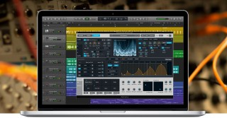 alchemy-logic-pro-free-upgrade