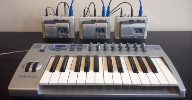 crudman-tape-sampler-e1440169046200-640x334.jpg
