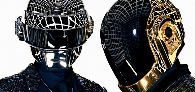 daft-punk-helmets