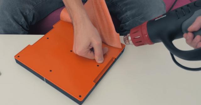 novation-launchpad-pro-teardown-video