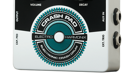 electro-harmonix-crash-pad-wide