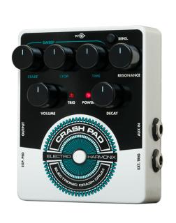 electro-harmonix-crash-pad