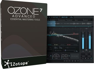 izotope-ozone-7-advanced