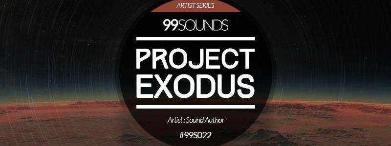 project-exodus