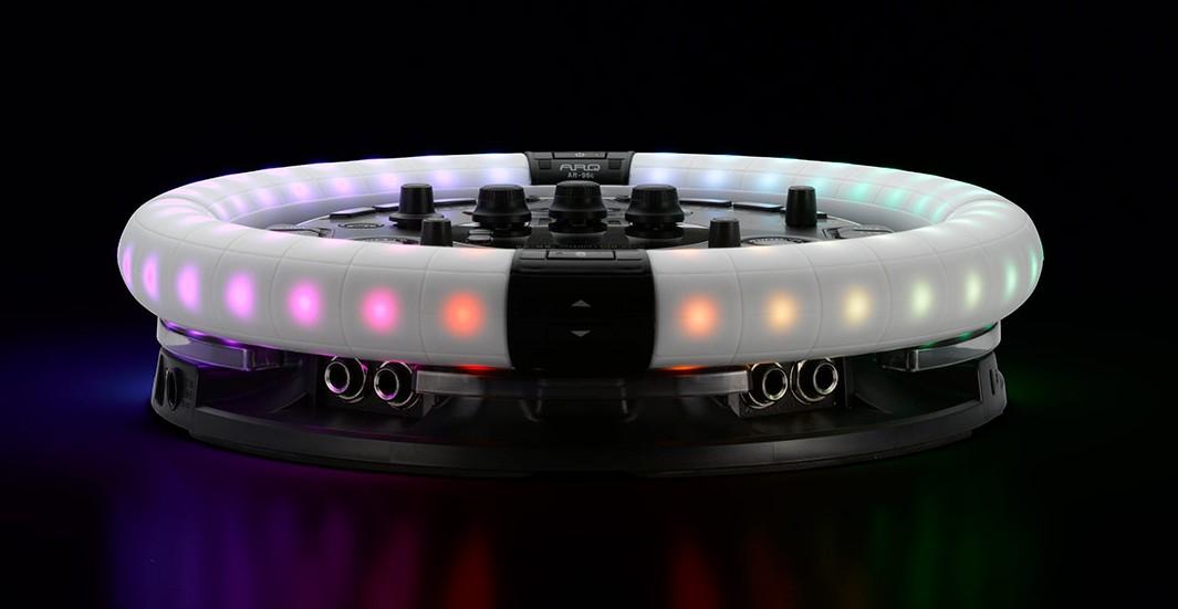 drum machine software pc