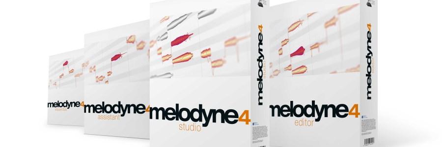 Melodyne_4_packshot