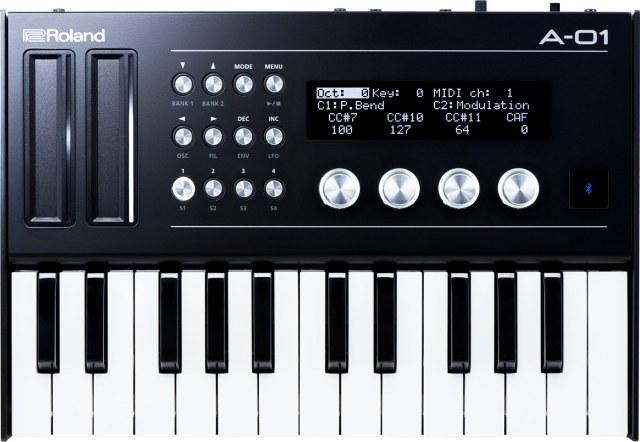 Roland-A-01