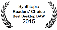 best-of-2015-desktop-daw
