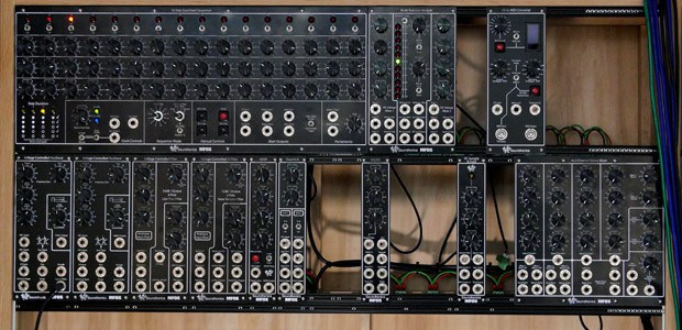 music-from-outer-space-modular-synthesizer
