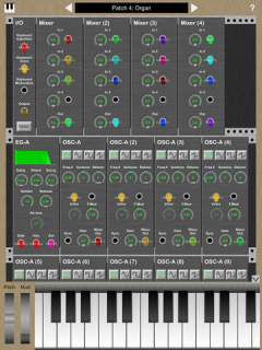 polyphonic-modular-software-synth