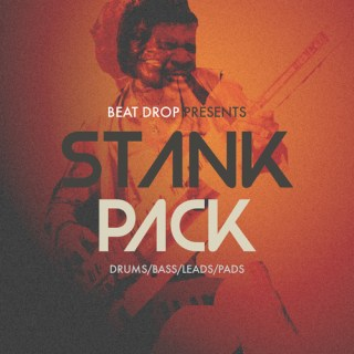 BeatDrop_Stank-Pack_For_Ableton_Live