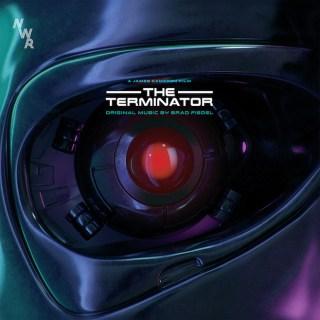 Terminator-OST-vinyl