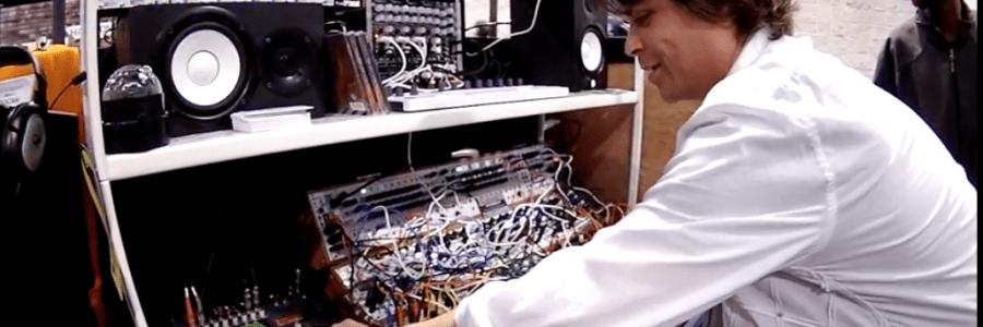 craig-padilla-synthrotek-mst-eurorack-modular