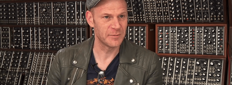 junkie-xl-wall-of-synths-deadpool