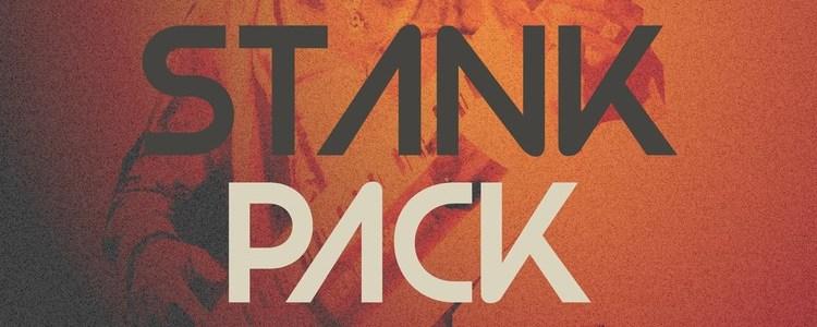 stank-pack