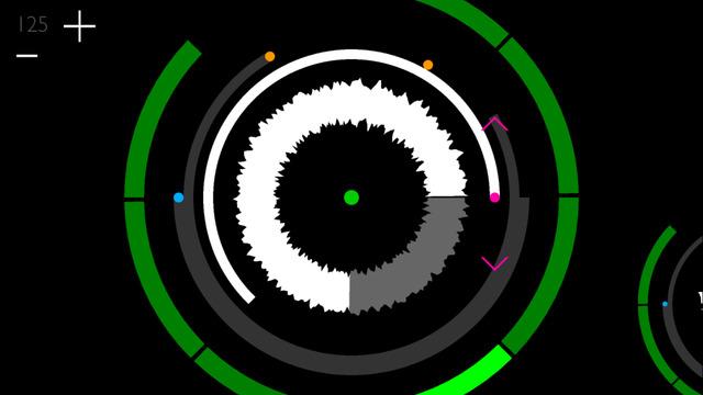 c3n-loop-sequencer-screenshot
