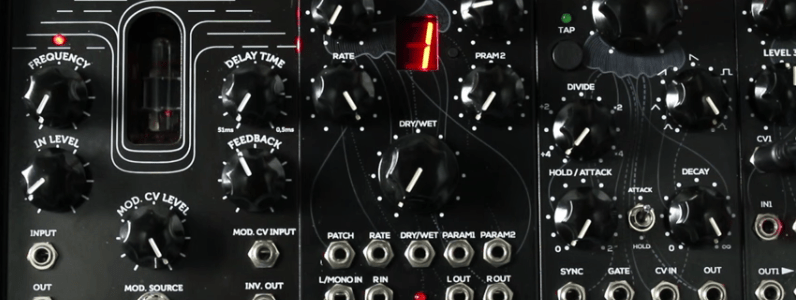 erica-synths-black-hold-dsp-module-wide