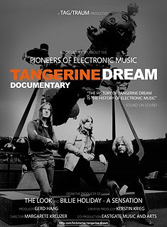 tangerine-dream-documentary