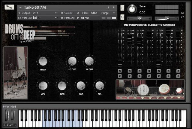 Auddict_epic-drums-percussion-taikos-bass-drum-vst-kontakt
