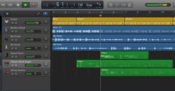 apple-garageband-wide
