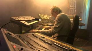 klaus-schulze-live