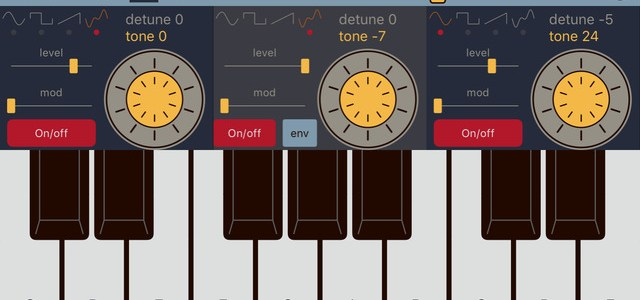 sonic-synth-fm-synthesizer-ios