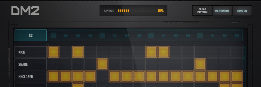 ipad-dm2-sequencer