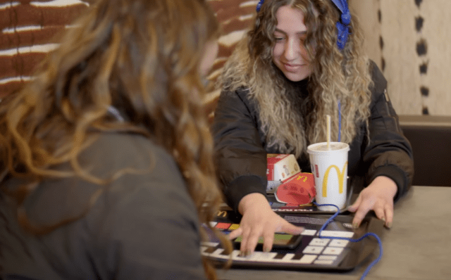 mcdonalds-dj-placemats