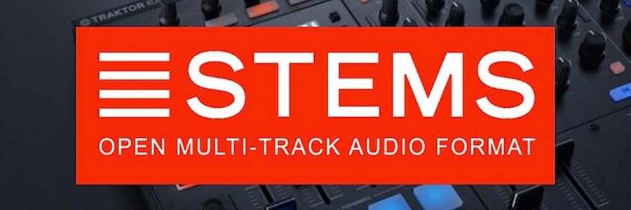 native-instruments-stems-format