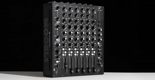playdifferently-model-1-mixer