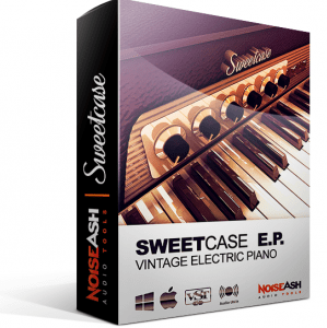 sweetcase-EP-vintage-electric-piano