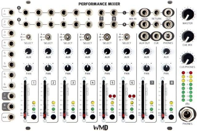 wmd-performance-mixer