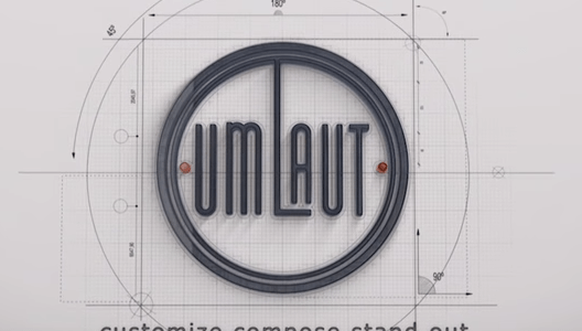 Umlaut_Audio