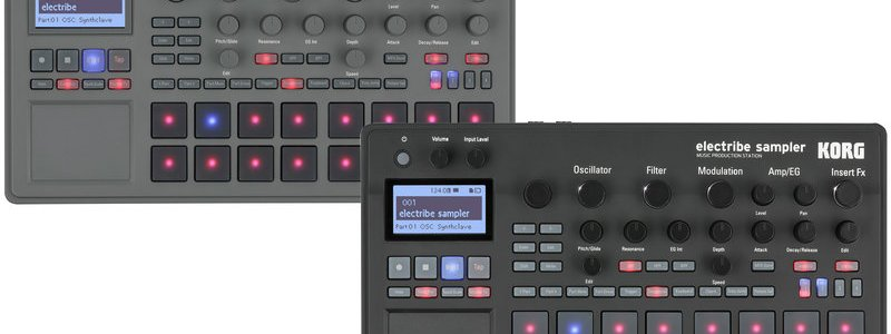 korg-electribe-sampler-petition