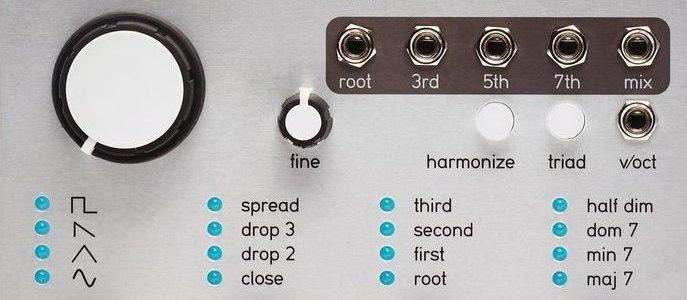 qu-bit-chord-big
